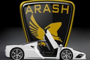 arash_s.jpg