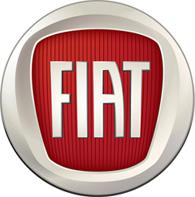 fiat_new_logo.jpg