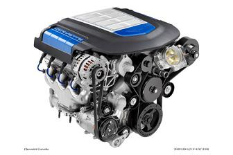 gm_engine_v8.jpg