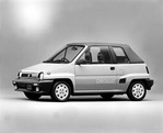 honda_city_old.jpg