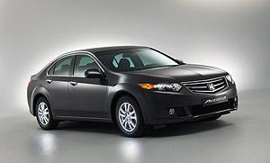 honda_new_aco_sedan.jpg