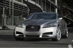 jaguar_c-xf_01.jpg