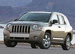 jeep_compas.jpg