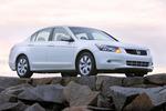 new_acord_sedan_001.jpg