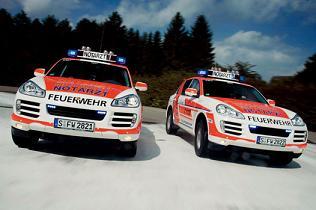 pol_police-car.jpg