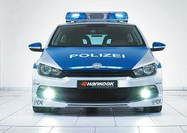vw_sirocco_police-f.jpg